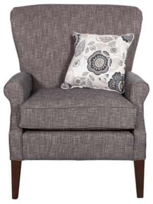 England Natalie Accent Chair