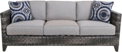 Erwin And Sons Peninsula Sofa