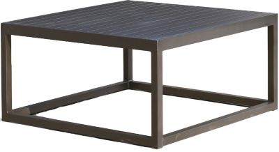 Erwin And Sons Peninsula Chat Table
