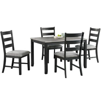 Dining Room Sets And Kitchen Table Sets Homemakers