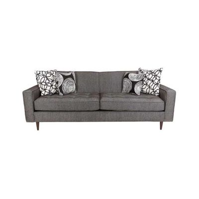 England furniture sofas and sectionals