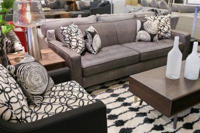 England Furniture sofas