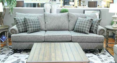England Rosalie sofa