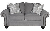Flexsteel Bexley Loveseat