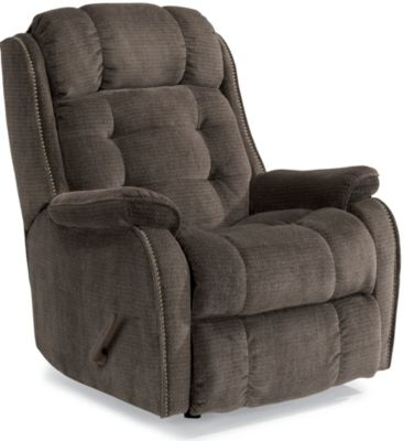 Flexsteel Cassidy Rocker Recliner