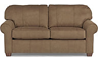 Flexsteel Thornton Full Sleeper Sofa