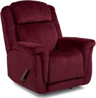Flexsteel Updraft Wall Recliner