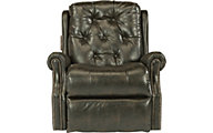 Flexsteel Davidson Wall Recliner