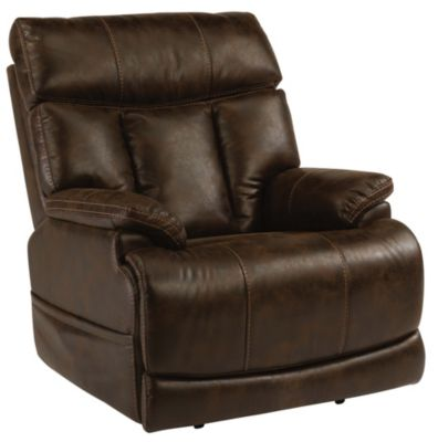 Flexsteel Clive Power Recliner