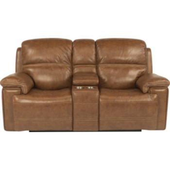 Loveseats with Consoles
