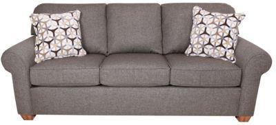 Flexsteel Thornton Sofa Homemakers Furniture
