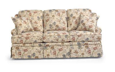 flexsteel danville sofa - Flexsteel Sofas