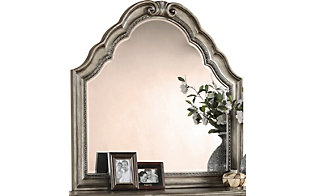 Flexsteel San Cristobal Mirror