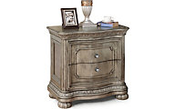 Flexsteel San Cristobal Nightstand