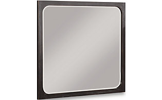 Flexsteel Homestead Mirror