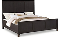 Flexsteel Homestead Queen Bed