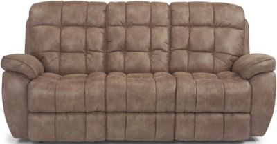 Flexsteel Nashua Power Reclining Sofa