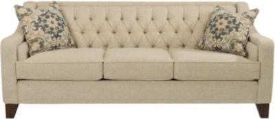 Flexsteel Sullivan Sofa