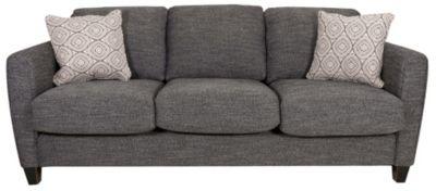 Flexsteel Emmy Sofa