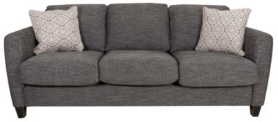 Flexsteel Emmy Sofa
