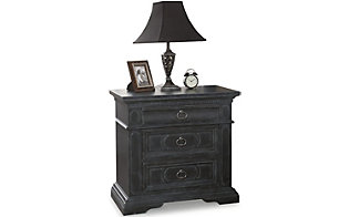Flexsteel Charleston Nightstand
