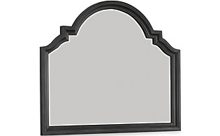 Flexsteel Charleston Mirror