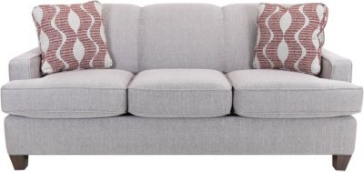 Flexsteel Dempsey Sofa Homemakers Furniture