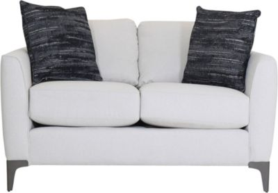 Flexsteel Samuel Loveseat