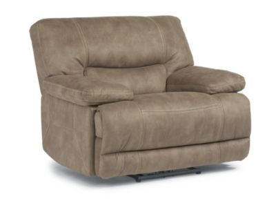Flexsteel Delia Power Recliner