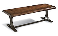 Flexsteel Farrier Coffee Table