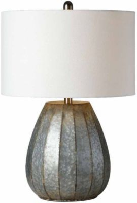 Forty West Rhett Table Lamp