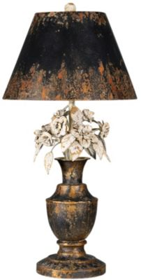 Forty West Skylar Table Lamp