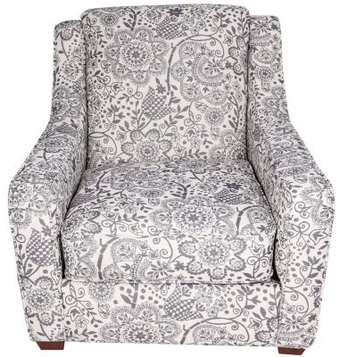 Franklin Piper Accent Chair