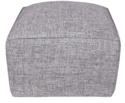 Franklin Freestyle Push-Up Ottoman