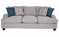 Franklin Paradigm Sofa