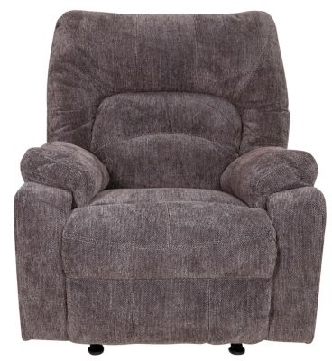 Franklin Tribute Rocker Recliner Power Recline & Headrest