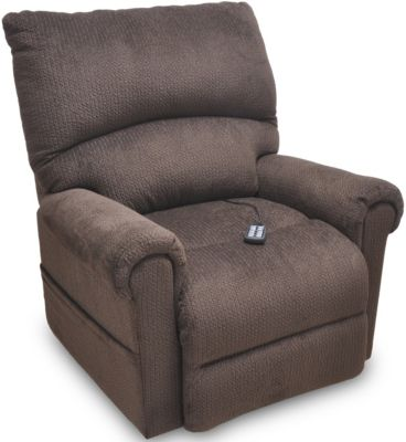 Franklin Indepence Lay-Flat Lift Chair with Massage