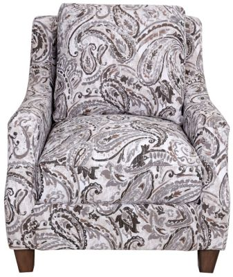 Franklin Gramercy Accent Chair