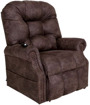 Franklin Austin Lift Recliner