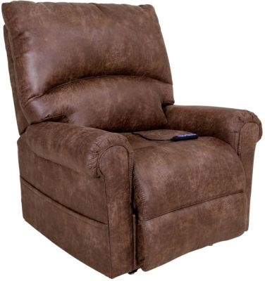 Franklin Independence Lift Recliner with Massage