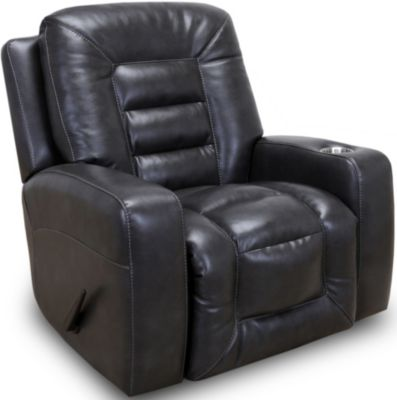 Franklin Branson Rocker Recliner