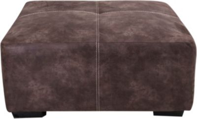 Franklin Teagan Cocktail Ottoman