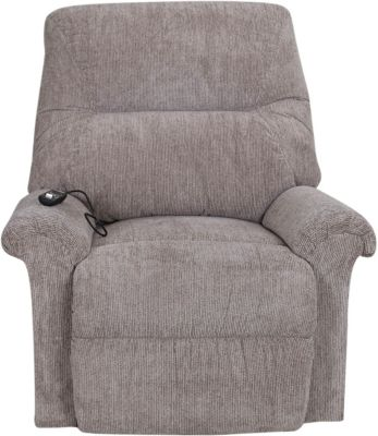 Franklin Patton Lift Recliner