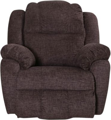 Franklin Victory Rocker Recliner