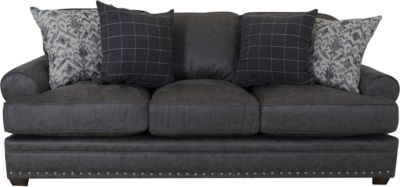 Franklin McClain Sofa