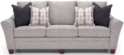 Franklin Springer Sofa