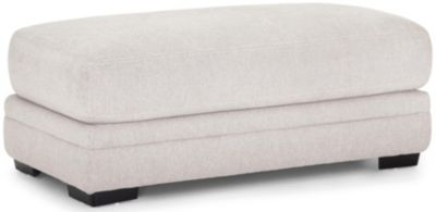 Franklin 960 Collection Ottoman