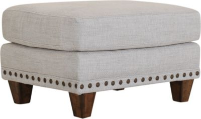 Franklin 864 Collection Ottoman