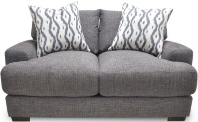 Franklin Journey Loveseat