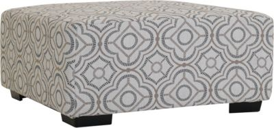 Franklin 992 Collection Cocktail Ottoman